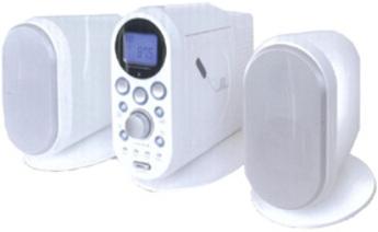 Strato Ma200 Cd Kompaktanlage Tests Erfahrungen Im Hifi Forum