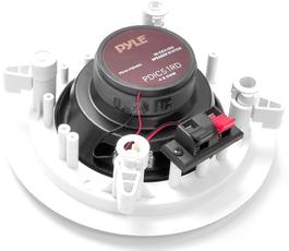 Produktfoto Pyle PDIC51RD