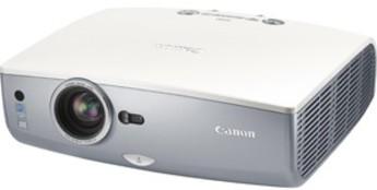 Produktfoto Canon XEED SX80