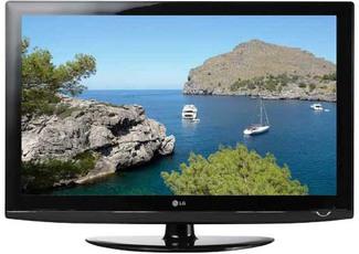 Produktfoto LG 37LG5030