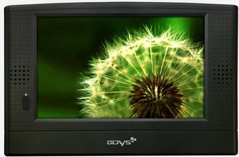 Produktfoto Odys SLIM-TV 10