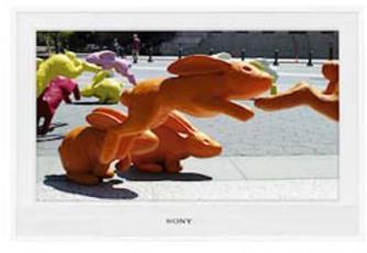 Produktfoto Sony KDL-26E4030