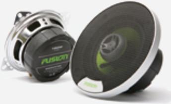 Produktfoto Fusion EN-FR 4020