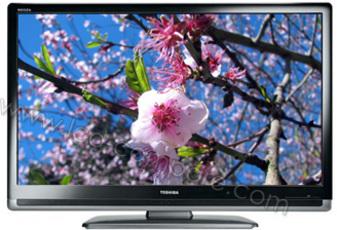 Produktfoto Toshiba 42XV503DG