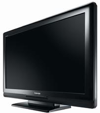 Produktfoto Toshiba 37XV503DG