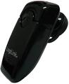 Produktfoto Logilink BT0005 Bluetooth