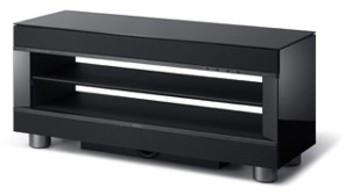 Produktfoto Sony RHT-G900