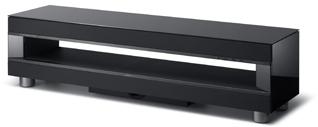 Produktfoto Sony RHT-G 1500