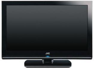 Produktfoto JVC LT-32DA9BU