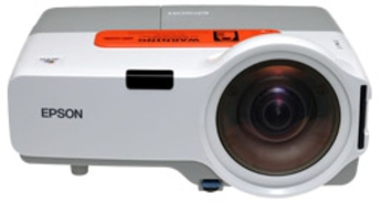 Produktfoto Epson EMP-400WE