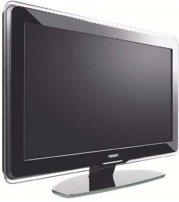 Philips 42pfl7633d Lcd Fernseher Tests Erfahrungen Im Hifi Forum