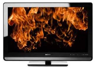Produktfoto Sony KDL-32S4000E