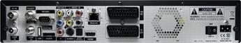 Produktfoto Vantage HD 7100TS