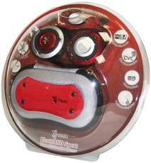 Produktfoto I-Tech Blueband Sport