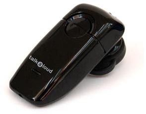 Produktfoto Talk Aloud BTH-10