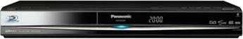 Produktfoto Panasonic DMRBW500