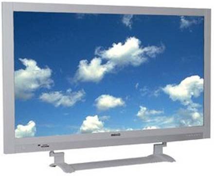 beko p50 u1 plasma fernseher tests erfahrungen im hifi forum. Black Bedroom Furniture Sets. Home Design Ideas