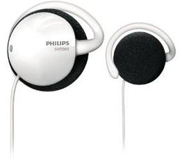 Produktfoto Philips SHE3300