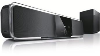 Produktfoto Philips HTS 8140