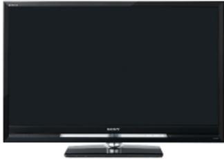 Produktfoto Sony KDL-32W4210