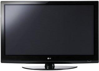 Produktfoto LG 50PG1000