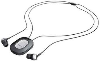 Produktfoto Nokia BH-103