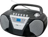 Produktfoto Clatronic SRR 779 CD/MP3