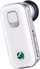 Produktfoto Sony Ericsson HBH-PV 715
