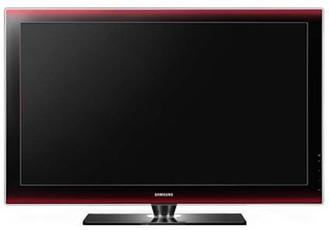 Produktfoto Samsung PS50A656