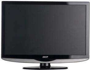 Produktfoto Acer AT2246