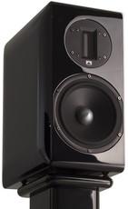 Produktbild XTZ 99.25 MK3