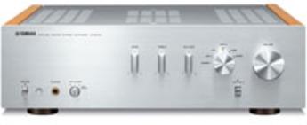 yamaha a s1000 stereo verst rker tests erfahrungen im. Black Bedroom Furniture Sets. Home Design Ideas