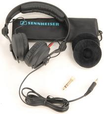 Produktfoto Sennheiser HD 25-II