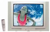 Produktfoto Dual DTV 7000