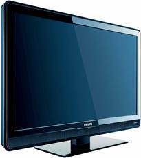 Produktfoto Philips 32PFL3403D/12