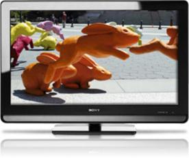 Produktfoto Sony KDL37S4000