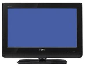 Produktfoto Sony KDL-26S4000