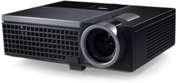 Produktfoto Dell M209X