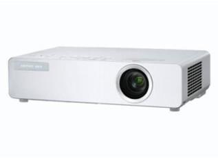 Produktfoto Panasonic PT-LB80NTE
