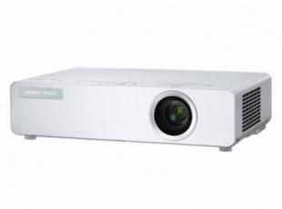 Produktfoto Panasonic PT-LW80NTE