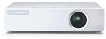 Produktfoto Panasonic PT-LB75E