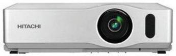 Produktfoto Hitachi CP-X450