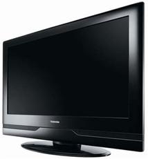 Produktfoto Toshiba 26AV500P