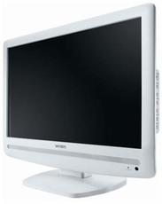 Produktfoto Toshiba 19AV501P
