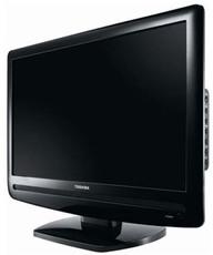 Produktfoto Toshiba 19AV500P