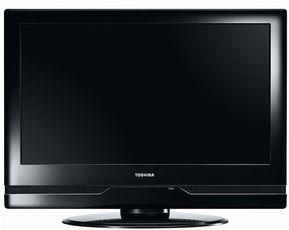 Produktfoto Toshiba 26AV505D
