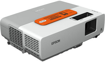 Produktfoto Epson EMP-83HE