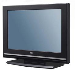 Produktfoto ITT LCD 22-4000 DVB-S/T