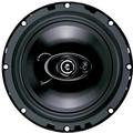 Produktfoto Boss D65.3