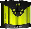 Produktfoto Fusion EN-AM60010